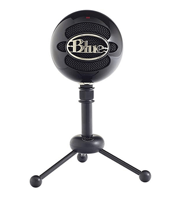 best studio microphones for youtube, usb microphones, blue snowball, the snowball ice