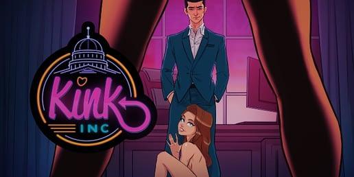 Kink Inc