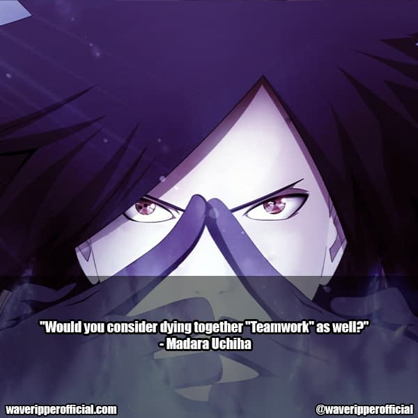 madara uchiha quotes 14