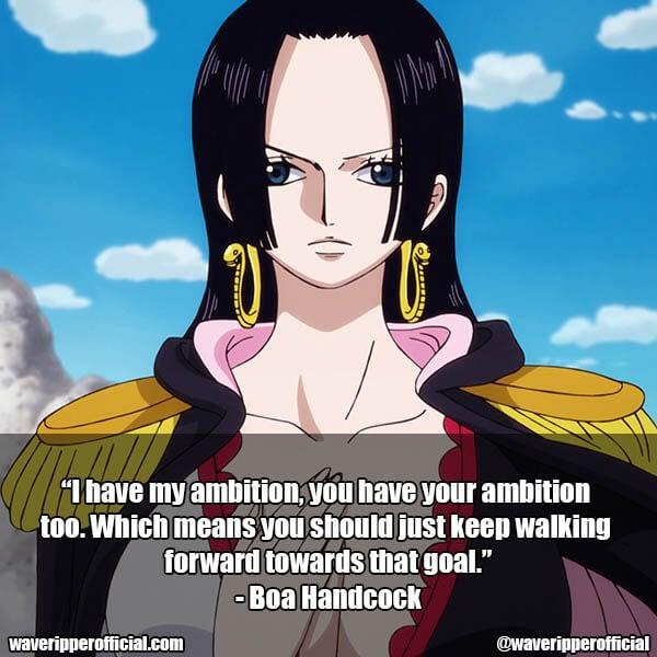 Boa Handcock quotes 1