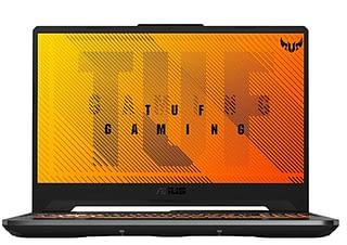 premium but cheap gaming laptop