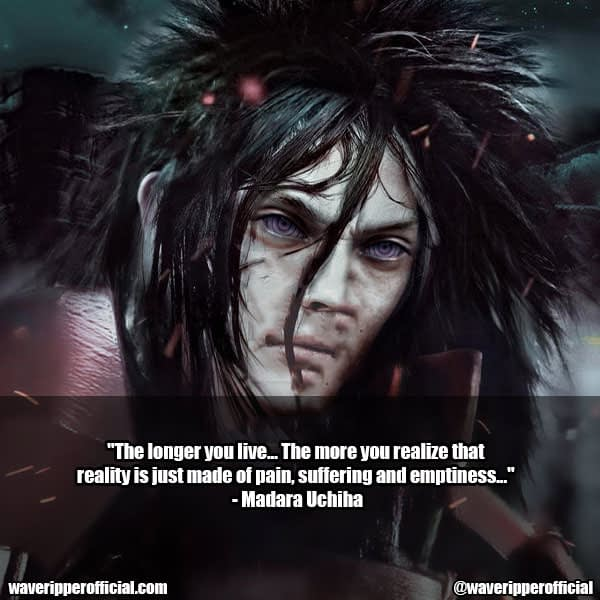 madara uchiha quotes 3